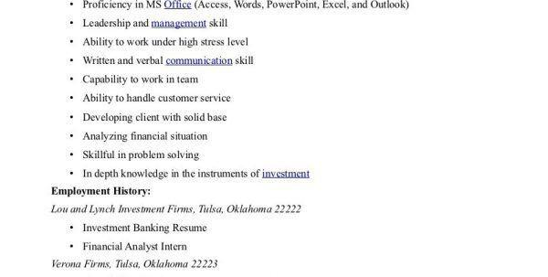 civil engineering resume objectives resume sample. sample ...