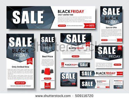 Flyer Design Template Sale Shopping Concept Stock Vector 275217485 ...