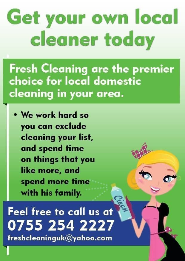 Your Guide to Carpet Cleaning Services - Cleaning Inspector
