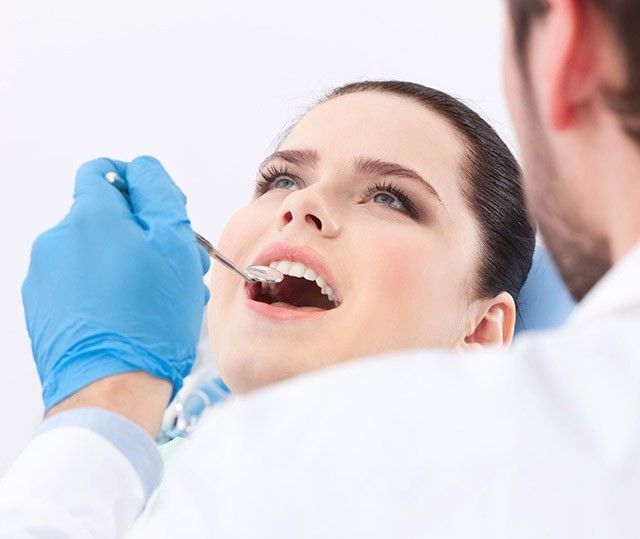What is an orthodontic assistant? | Orthodontics in London