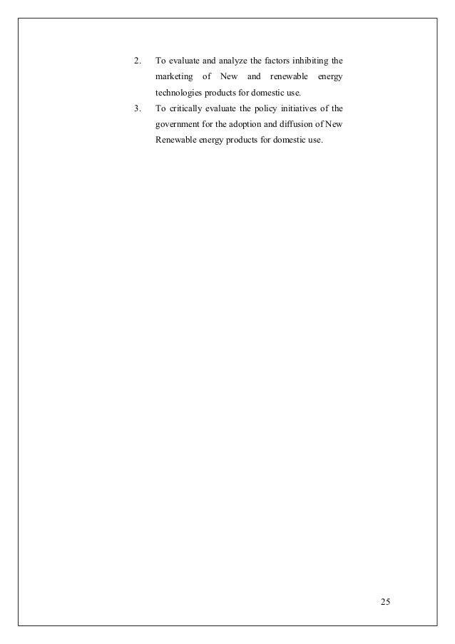 10 Envelope Template Indesign - Contegri.com