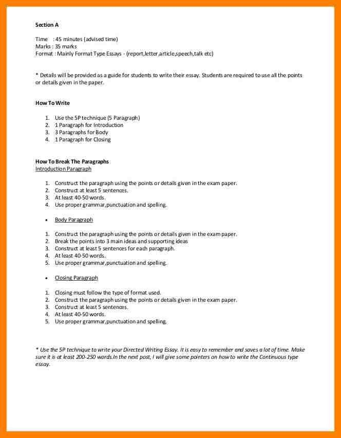 mla for research papers formatting mla format for essays and ...