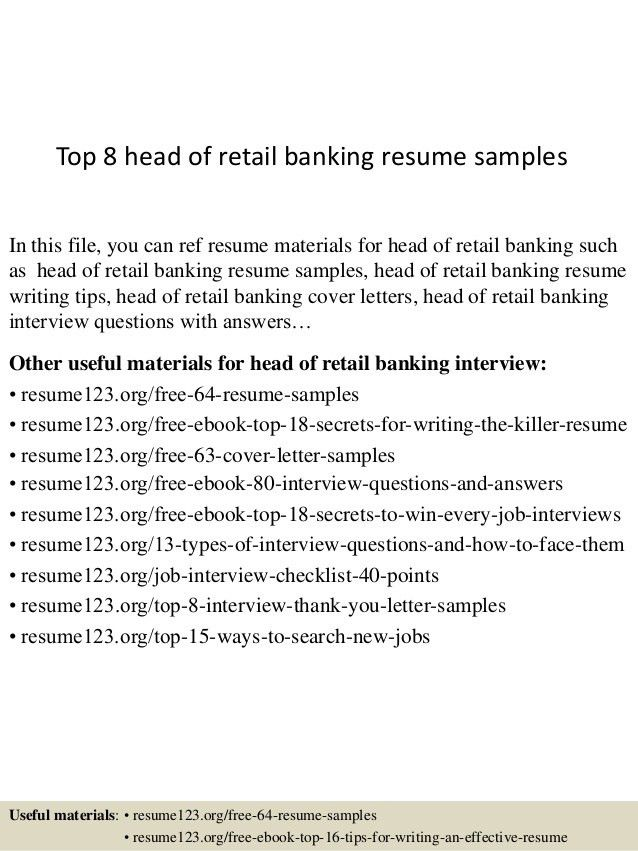 top-8-head-of-retail-banking-resume-samples-1-638.jpg?cb=1433154084