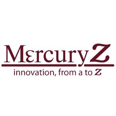 OSP Engineer Job at Mercury Z in Columbus, OH, US | LinkedIn