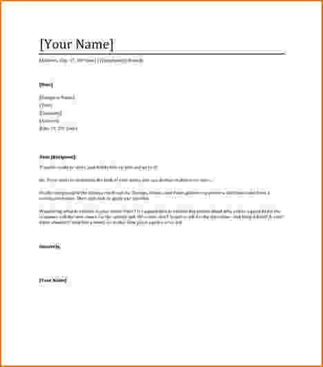3+ fax cover letter template word | teknoswitch