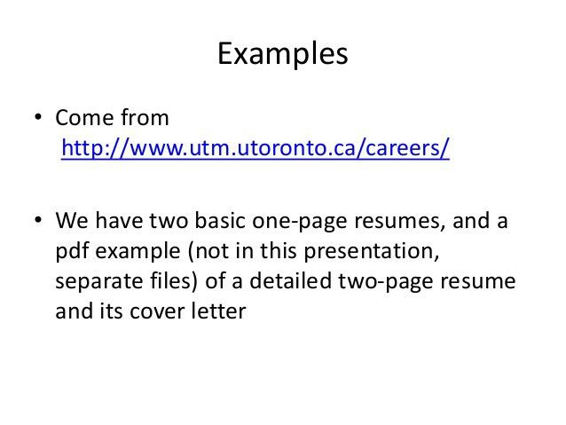 First Job Resume. First Job Resume Template | Best Business ...