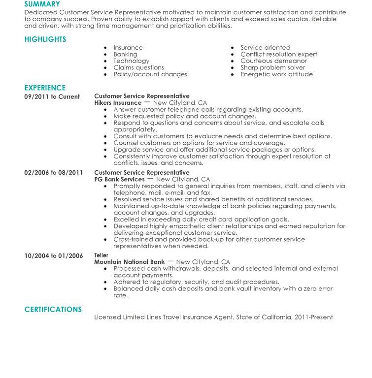 Exciting Sample Resume Wondrous - Resume CV Cover Letter
