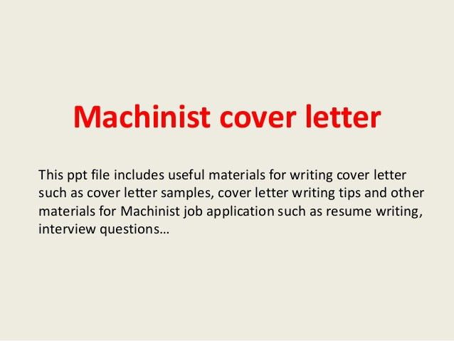machinist-cover-letter-1-638.jpg?cb=1393552415