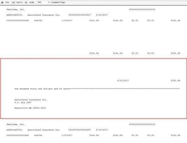 Checks Template Free Paystub Generator Free Payroll Check Stubs ...