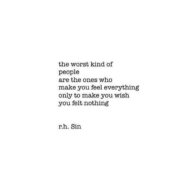 2733 best Quotes + Words images on Pinterest | Wisdom, Random ...