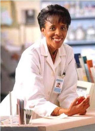 Average Salaries in the Pharmacy Industry, Pharmacist Salary ...