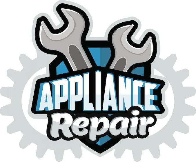 Appliance Repairs in Barrie, ON - Walters Appliance Repair of ...