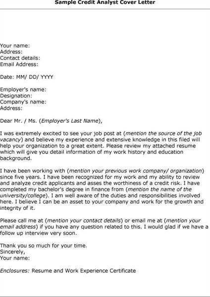 inventory analyst cover letter sample. accountant cover letter ...