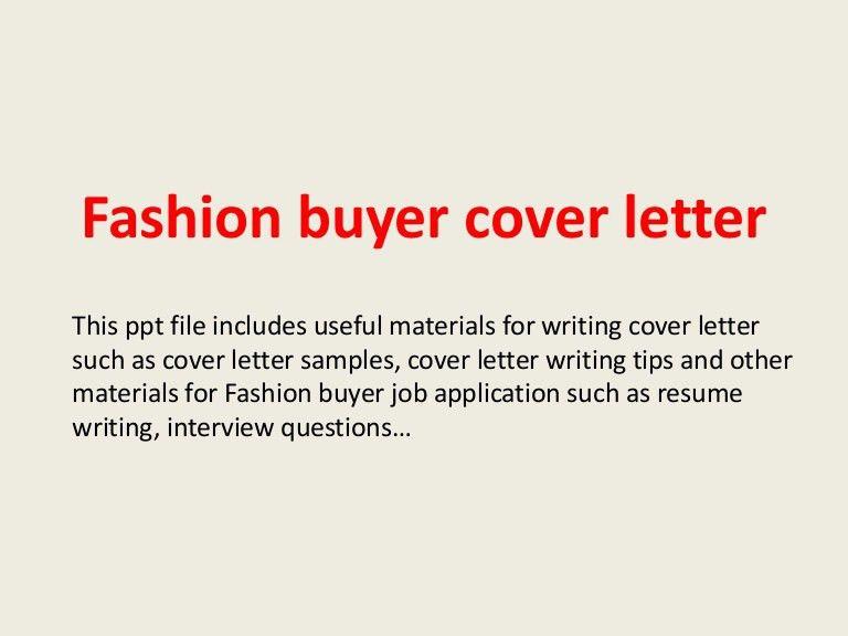 fashionbuyercoverletter-140305112234-phpapp01-thumbnail-4.jpg?cb=1394018624