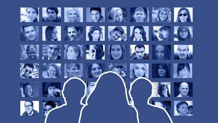 100% Off] Facebook Free Business Advertising with Facebook videos ...