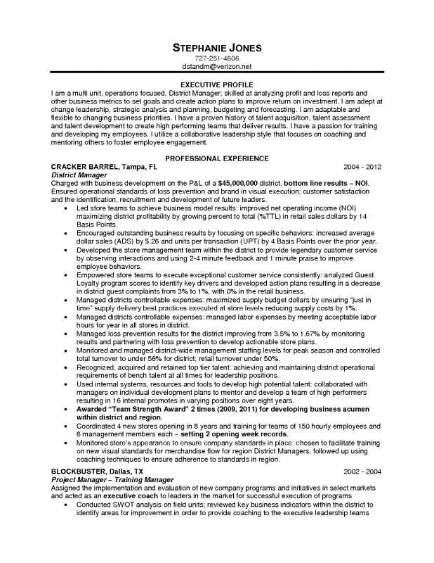 Beautician Resume Sample] Beautician Resume Example