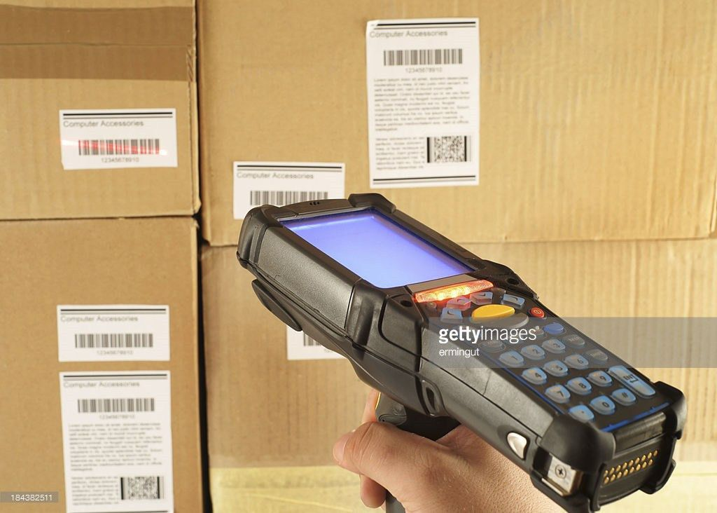 Scan Stock Photos and Pictures | Getty Images