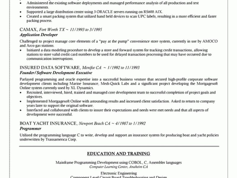 Oceanfronthomesforsaleus Gorgeous Wind Turbine Technician Resume ...