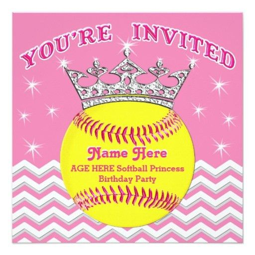 11Th Birthday Party Invitations | alesi.info