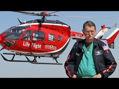 25 best Life Flight images on Pinterest | Helicopters, Flight ...