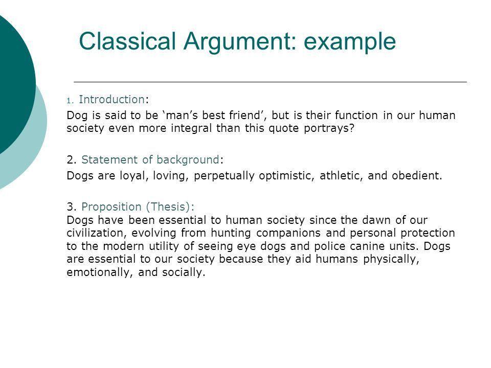 toulmin argument thumbnail. 6 pages engl 102 toulmin essay. some ...