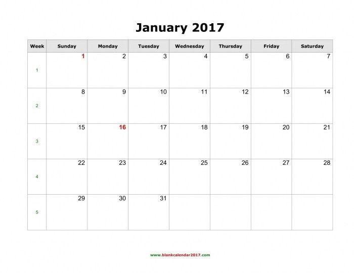 Vertex42.com Calendars Monthly-planner.html * Calendar Printable ...