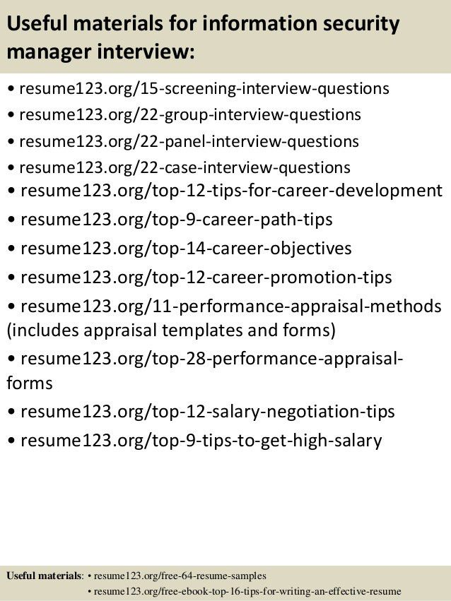 sap hr resume sample resume cv cover letter. senior network ...