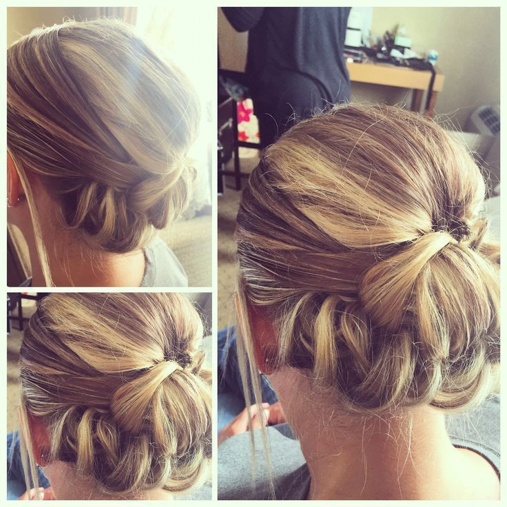 32 best @CurlsByCole: Freelance HairStylist images on Pinterest ...