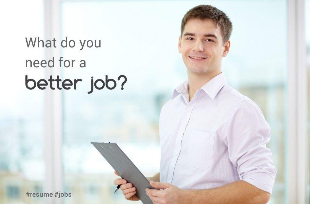 My Resume Builder   Resume ~ Peppapp