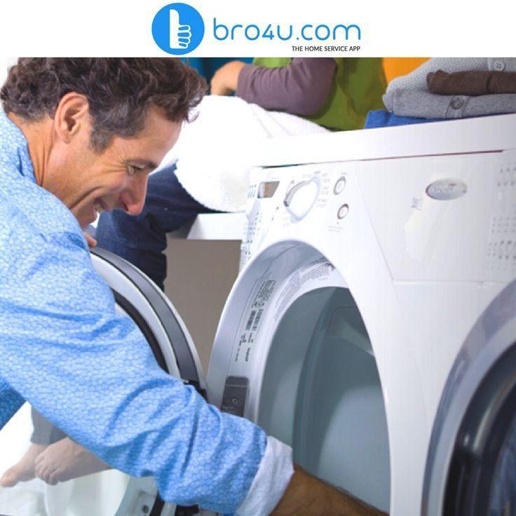 39 best Home Appliances images on Pinterest   Appliance repair ...
