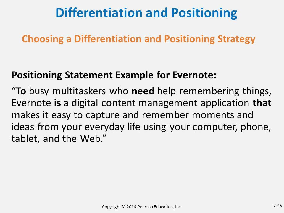 Principles of Marketing - ppt download