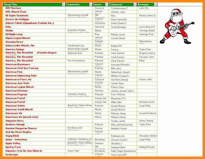 Christmas List Template. Christmas Shopping List Printable Best 25 ...