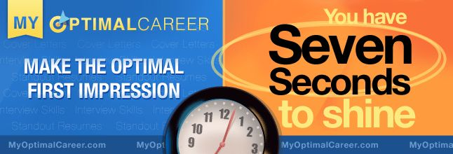 Optimal Resume | Resumes, Cover Letters, Portfolio, Skills ...