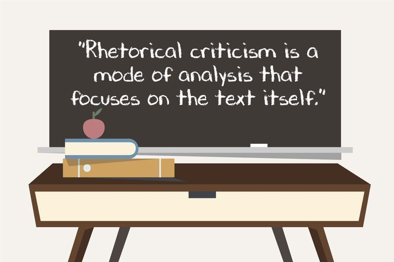 Rhetorical Analysis Definition and Examples