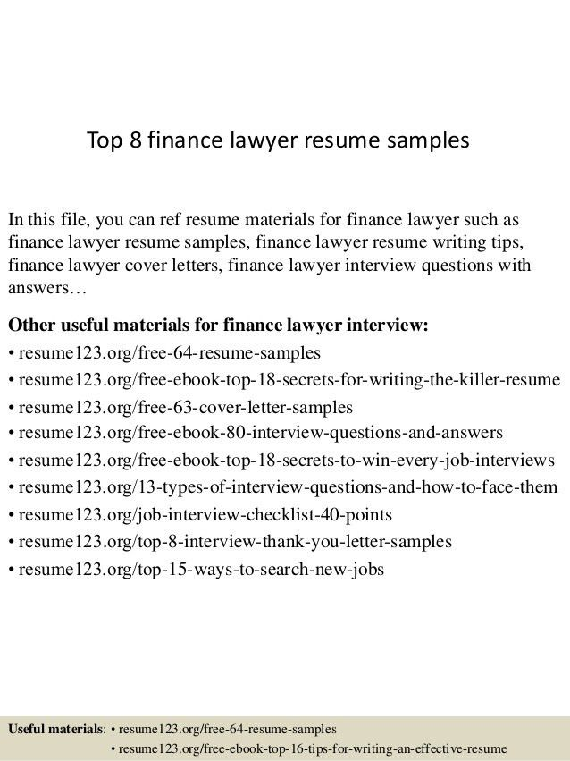 top-8-finance-lawyer-resume-samples-1-638.jpg?cb=1437637618