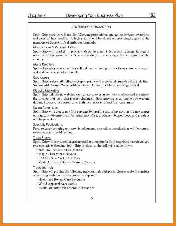 example business plan | teller resume sample