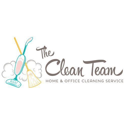 Best 20+ Cleaning company names ideas on Pinterest | Good last ...
