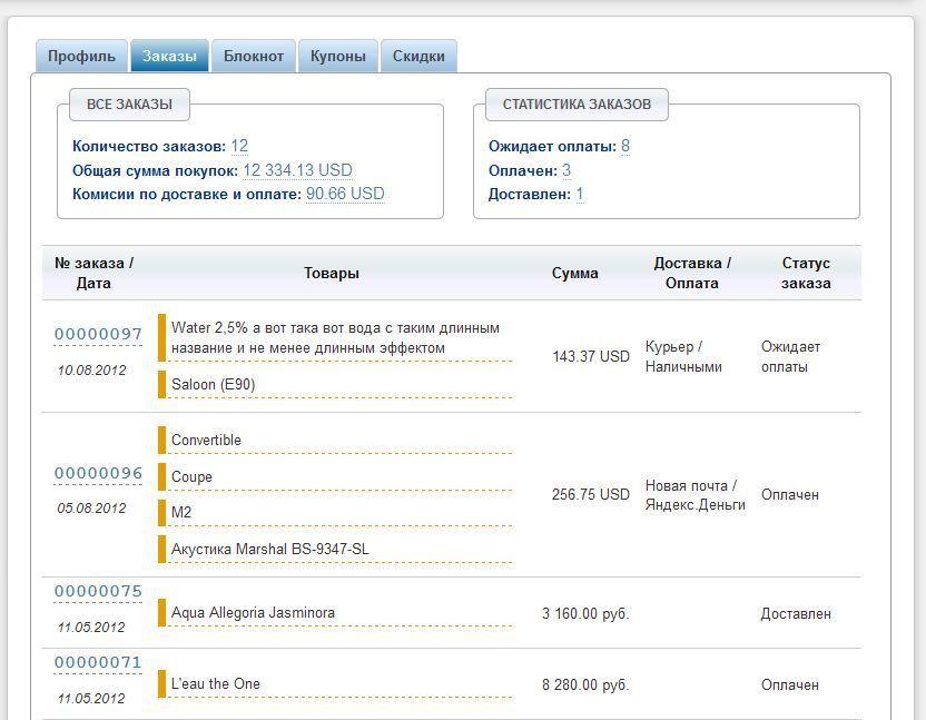 Nevigen.com - extensions for Joomla
