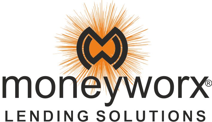 Mortgage Telemarketer | moneyworx