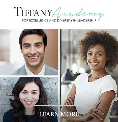 Job Opportunities - Tiffany & Co. CWS