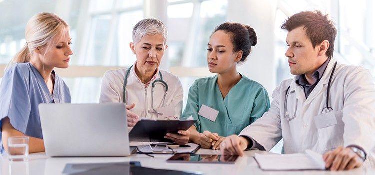 What Does a Nurse Educator Salary Look Like? | All Nursing Schools