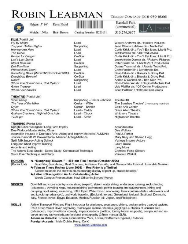 Resume : Marine Chief Engineer Cvs Template Sample Resume For ...