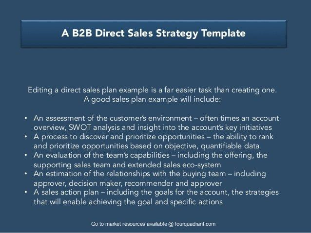 a-b2b-direct-sales-strategy-template-4-638.jpg?cb=1479230363