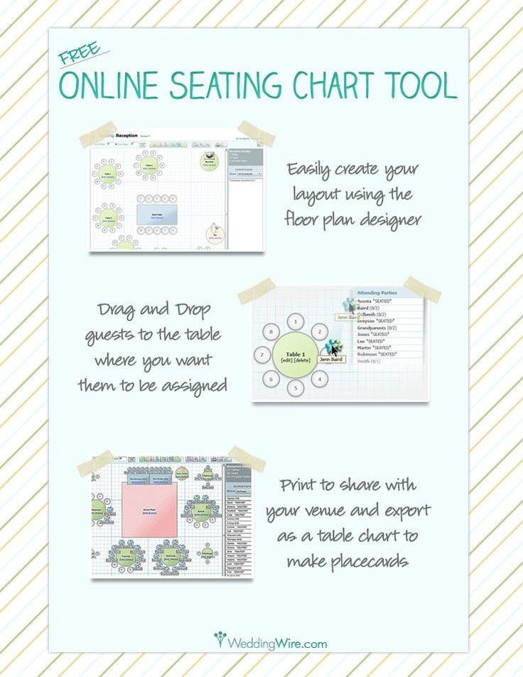 Best 20+ Chart tool ideas on Pinterest | 100 chart, Miss me size ...