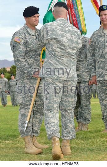 42nd Military Police Brigade Stock Photos & 42nd Military Police ...