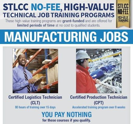 MoManufacturingWINs Programs :: Workforce Solutions Group :: St ...