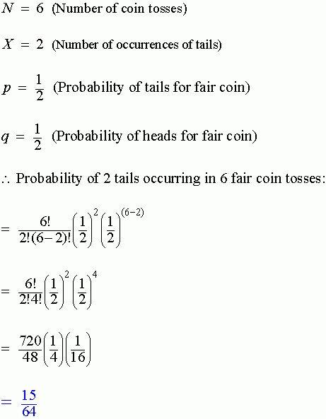 Binomial Distribution - probability - math help
