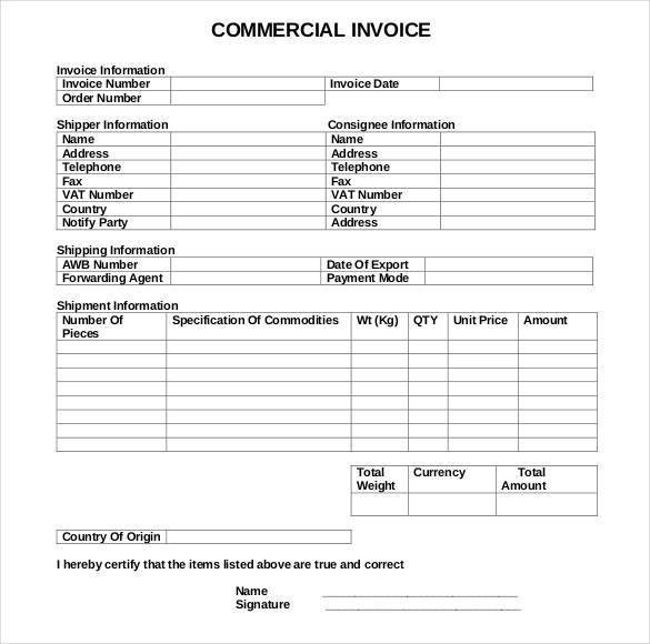 528086143546 - App Invoice Pdf Reminder Letter For Outstanding ...