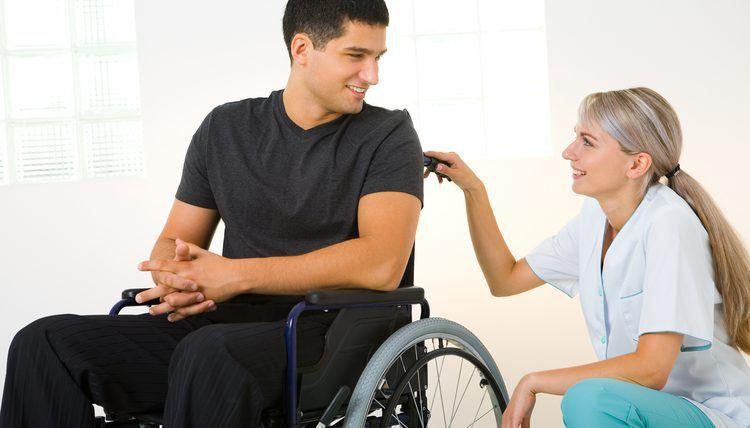 Job Duties of a Disability Examiner | Career Trend