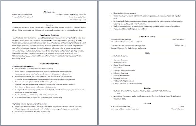 activities resume template free resume format templates hqesutxu ...